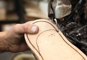 lasting_sole_stitching_goodyear