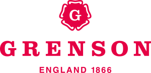 grenson-england-shoes