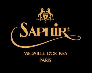 SaphirMdOsitelogo
