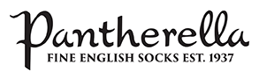 pantherella-socks