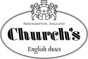 Churchs English shoes logo