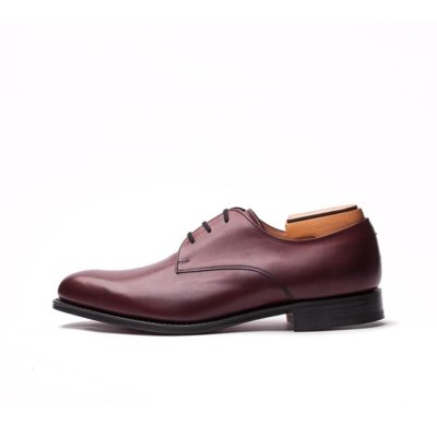Church's Oslo Burgundy Derby