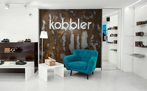 Kobbler prodavnica obuce Beograd