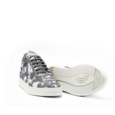 Filling Pieces Amsterdam premium handmade sneakers - Kobbler