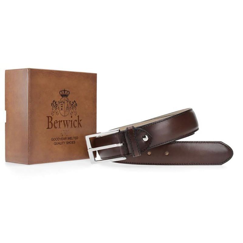 Berwick 1707 Vegano Moka